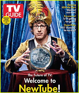 andy-samberg-tv-guide-cover