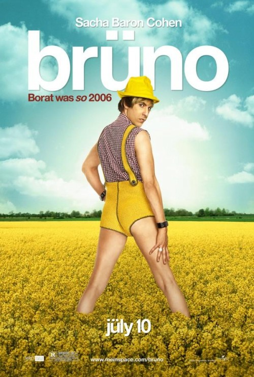 bruno-movie-poster-500x740