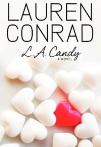 la-candy