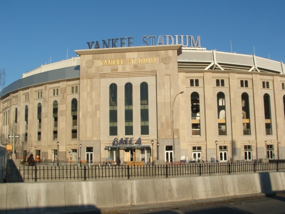 new_yankee_stadium