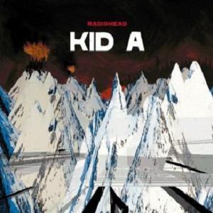 radiohead-kid-a1.jpg